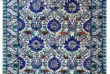 islamic art etc