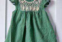 18 dresses