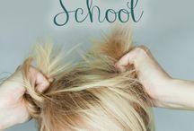 Nursing School / by Ciara Lawson