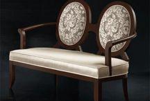 Canapele / Canapele extensibile, fixe, coltare, sofa