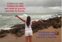 musica / by Cristina Fernandez