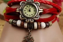 Women Jewelry and Watch / Jewelry and Watch Jewelry Watch Digital Clock Wearable Device Gym & Hiking Watch Watch Tools