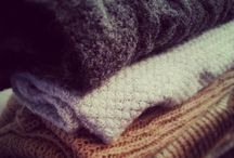 Get_warm