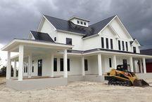 Waimea House Ideas