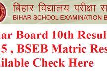 Bihar Board Result 2015, BSEB 12th Result 2015