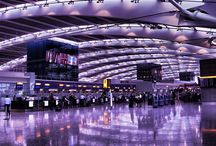 Cheap Heathrow Taxi Service / London Heathrow Taxi Service, Minicab Services with Airconditioned cabs and Best Chauffeur Driven Private Hire Cab Service. Easy Online Booking and 24 Hours Airport Transfers.