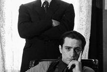 the godfather el padrino il padrino