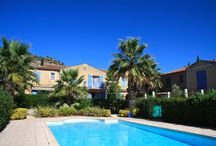 plan de la tour st tropez holiday rental villa