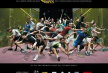 Sporting Images / amazing images of sport