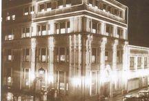 Louisville historical photos