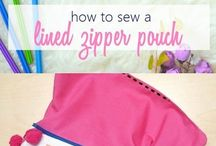 Sewing projects / Sewing projects. Sewing for beginners. Free sewing templates.