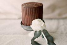 cake / by Uyen Nguyen Tran