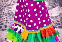 ~*Cositas Flamencas*~