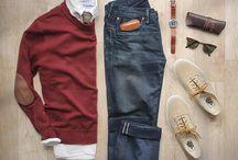 Dressing My Style