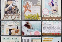 projectlife / by Amy Martin
