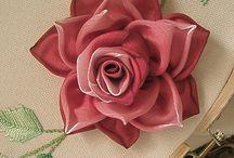 rosas lindíssima