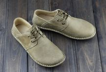 sapatos legais