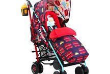 Silla de Paseo Cosatto Supa / Cosatto Supa es la silla de paseo que todos los niños quieren tener. Con todos los extras habidos y por haber. La Cosatto Supa es una silla de paseo que destaca por su versatilidad y practicidad. Descúbrela en: http://decoinfant.com/producto-etiqueta/cosatto-supa/