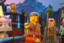 Watch The LEGO Movie Streaming Online Full / hollla, Watch The LEGO Movie Streaming Online Full  -- detail free Watch The Lego Movie Here  >>>>http://streaminghdmoviesfree.net/movie/137/The+Lego+Movie<<< Enjooys!!!