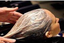 Для волос