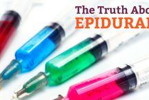 Epidural