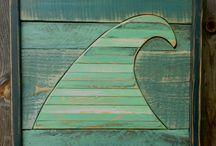 Surf Designs