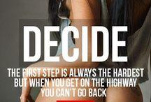motivation quate