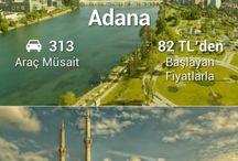 APPOOL, Travel / www.leantodayy.com/ appool