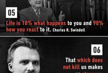 Mindset quotes