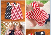 Sew Fun / Sewing projects!!