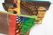 TOMBASANA TROUSSES / trousses,pochettes, porte-monnaie,kits, carteiras, bolsas, wallets, purses, carteras, monederos / by TOMBASANA