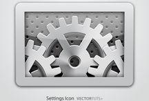 ai Adobe iLLustrator CS6 tutorials