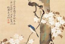 Japanse art