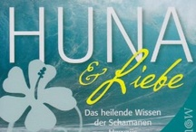 CDs und DVD / Audio-CDs und Film-DVDs / by Erik Kersting