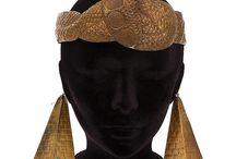 Egypte art déco