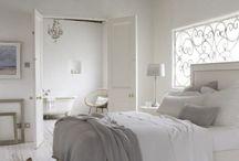 Dormitorio Madrid