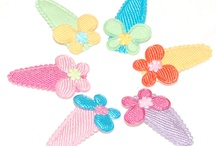 Accessoires for children / Find more Jewels,hair accessoires and bags for children in our store www.kidsenjoy.be