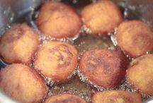 recettes de cuisine Belge