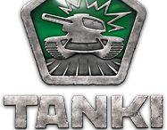 егор танки