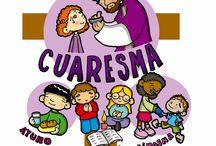 Cuaresma