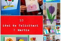 10 idei interesante!