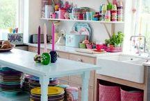 NA kitchen