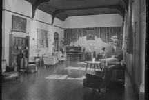 SLWA - Beautiful interiors
