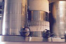 Winemaking / How we make wine at Keller Estate