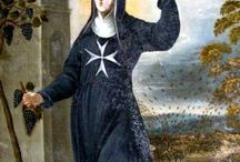 St. Ubaldesca