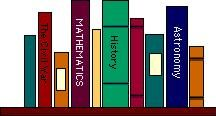 College Teaching Ideas / Diagnostics of Reading / by Aimee Kitchen Padilla