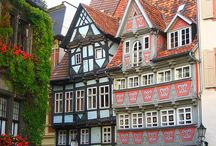Harz - what to see and do