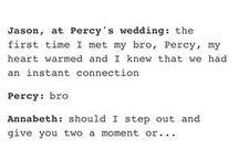 Percybro