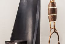 Design ❉ Product ❉ Furniture / Product and furniture design that inspires