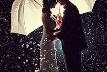 *Events: Winter Wedding